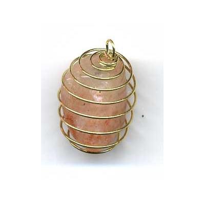 1546-pendentif-pierre-de-soleil-15-mm-en-spirale
