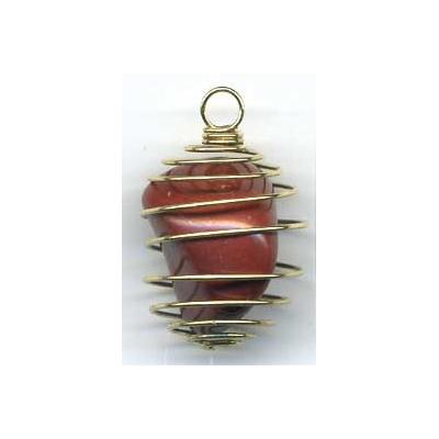 1545-pendentif-spirale-jaspe-rouge-15mm