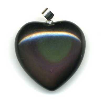 1543-pendentif-oeil-celeste-en-coeur