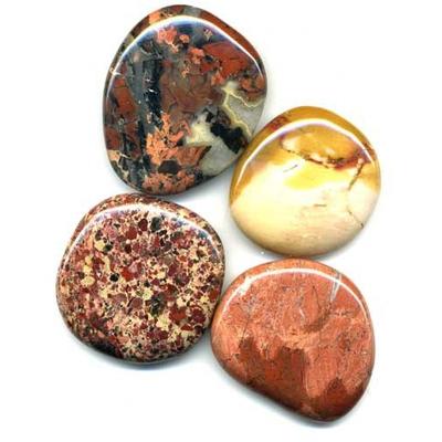 1532-pierre-plate-maxi-en-jaspe-brechique