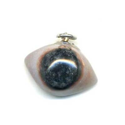 1531-pendentif-agate-cyclope