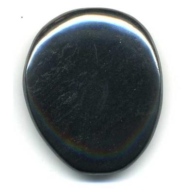 1503-hematite-en-pierre-plate-maxi
