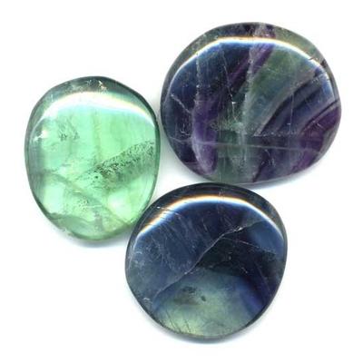 1498-pierre-plate-en-fluorine-rainbow