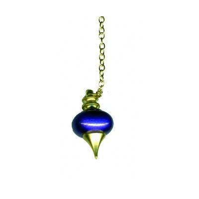 1467-pendule-melissium-violet