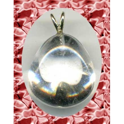 1453-pendentif-cristal-de-roche-extra-beliere-en-argent