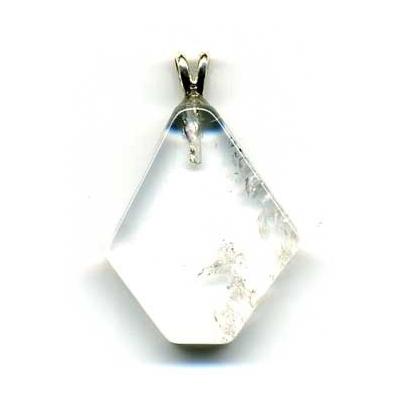 1433-pendentif-cristal-de-roche-hexagonal-extra-beliere-argent