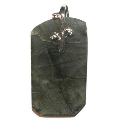 4637-labradorite-pierre-plate-en-pendentif-forme-libre