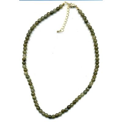 1397-collier-labradorite-en-boules-6-mm