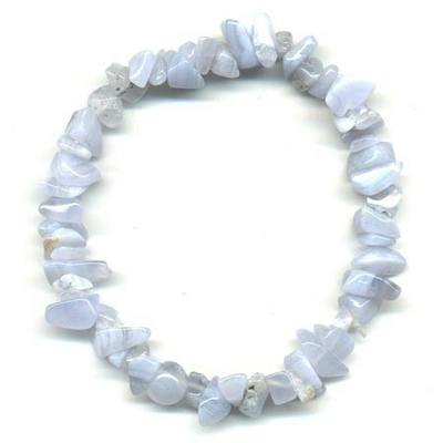 6506-bracelet-baroque-agate-blue-lace