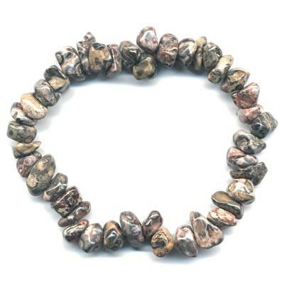 6726-bracelet-baroque-jaspe-leopard