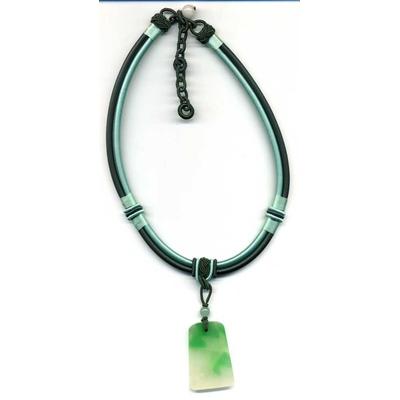1385-collier-en-jade