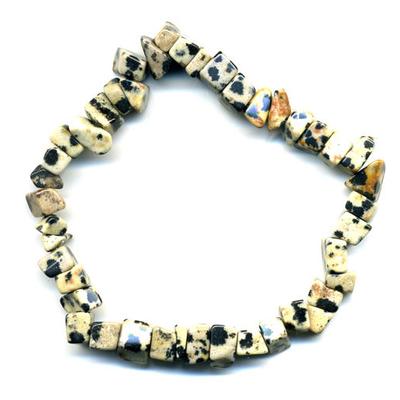1381-bracelet-baroque-jaspe-dalmatien