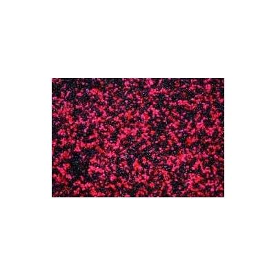 1299-encens-ste-rita-parfume-100-grs