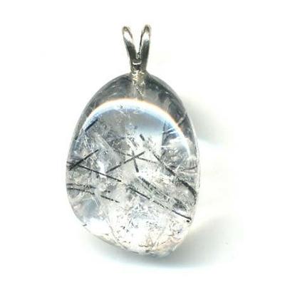 5985-pendentif-quartz-tourmaline-extra-avec-beliere-argent