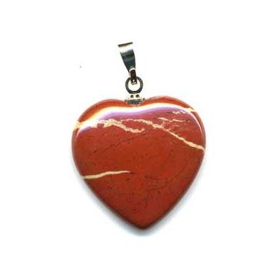 1288-pendentif-jaspe-rouge-20mm-en-coeur