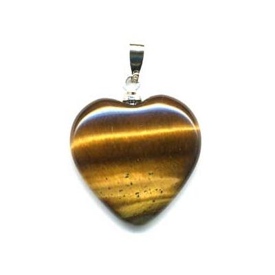 1283-pendentif-oeil-de-tigre-20mm-en-coeur