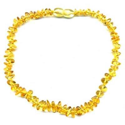 1280-collier-ambre-clair-bebe