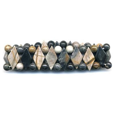 1259-bracelet-losange-jaspe-picasso