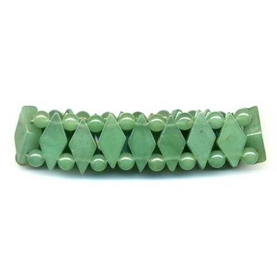 1256-bracelet-losange-aventurine