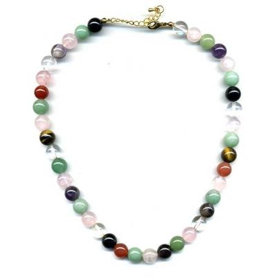 1253-collier-perles-multi-10-mm