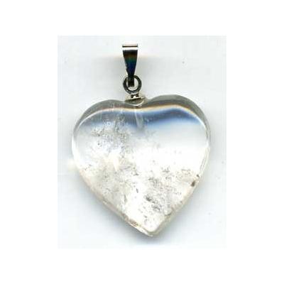 1236-pendentif-cristal-de-roche-naturel-20mm-en-coeur