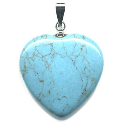 6856-pendentif-howlite-turquoise-20mm-en-coeur