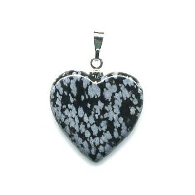 1225-pendentif-obsidienne-neige-20mm-en-coeur