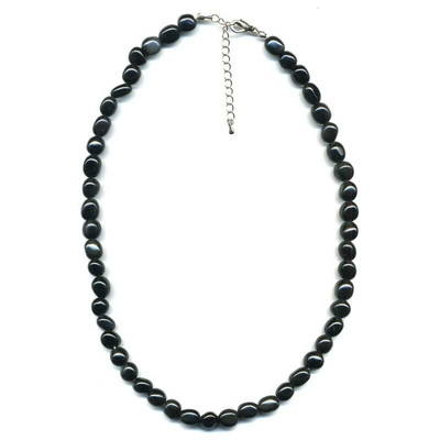 1132-collier-oeil-celeste-pierres-roulees