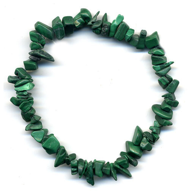 1107-bracelet-baroque-malachite