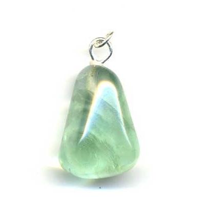 1066-pendentif-fluorine-verte