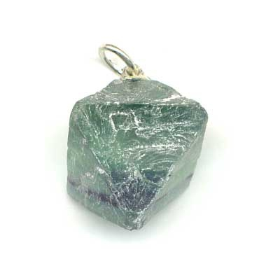 1043-pendentif-fluorine-octaedre-naturel