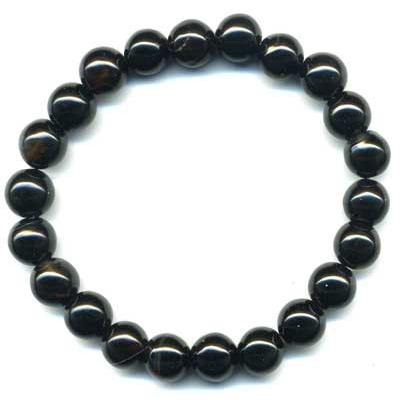 1036-bracelet-en-oeil-celeste-boules-8mm
