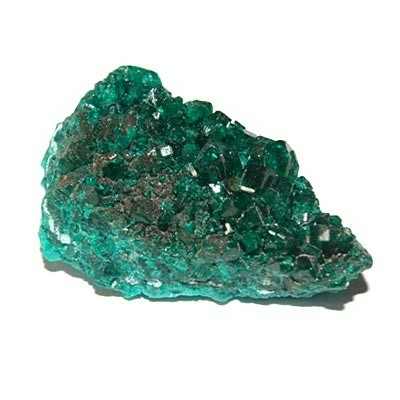 5467-dioptase-brute-15-a-20-mm