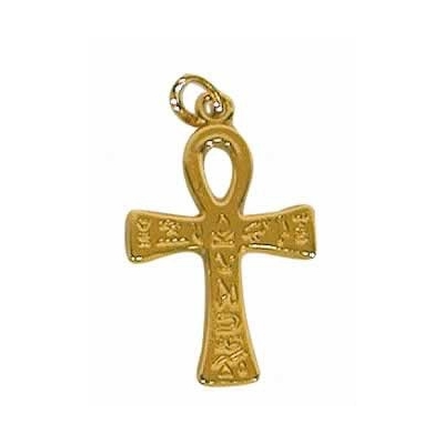 992-croix-ankh-doree