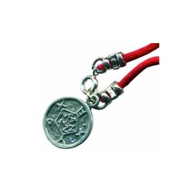 983-bracelet-amulette-ange-gardien
