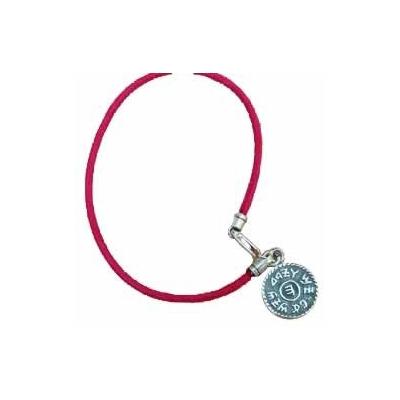 979-bracelet-amulette-de-la-prosperite