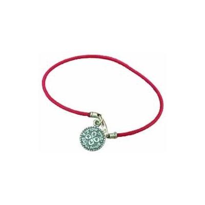 977-bracelet-amulette-de-l-amour
