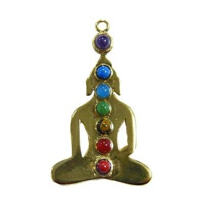 928-pendentif-yogi-7-chakras