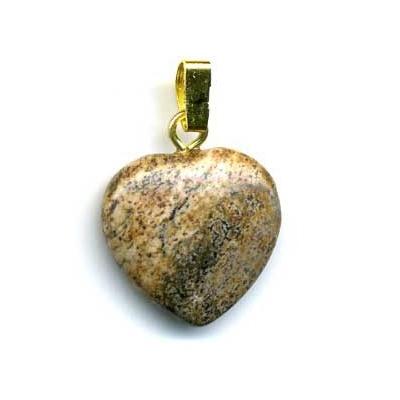922-pendentif-jaspe-paysage-15mm-en-petit-coeur
