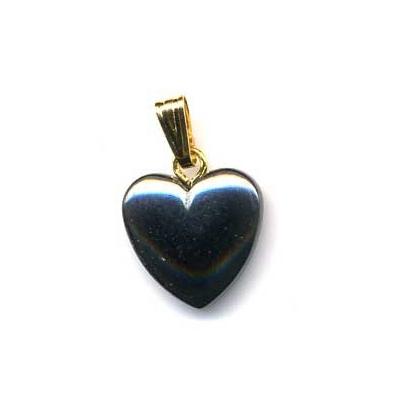 915-pendentif-petit-coeur-12mm-hematite