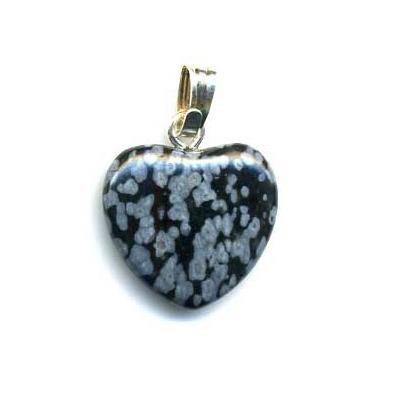 914-pendentif-obsidienne-neige-15mm-en-petit-coeur