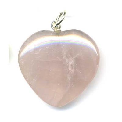 900-pendentif-bombe-quartz-rose-25-mm-en-coeur