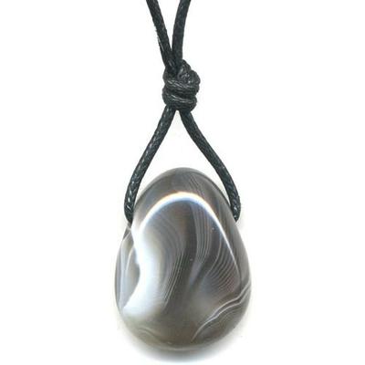 8224-pendentif-agate-botswana-avec-cordon
