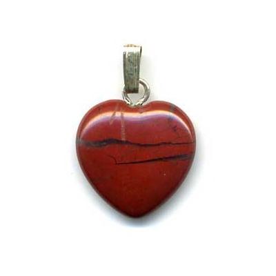 811-pendentif-jaspe-rouge-15-mm-en-coeur