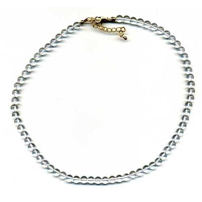 783-collier-cristal-de-roche-boule-6-mm