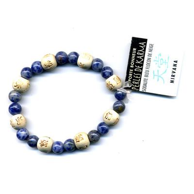 728-bracelet-perles-de-karma-en-sodalite