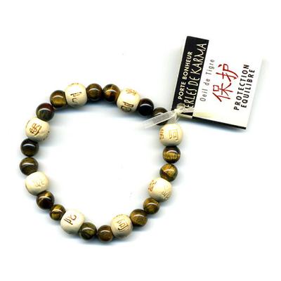 725-bracelet-perles-de-karma-en-oeil-de-tigre