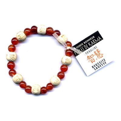 723-bracelet-perles-de-karma-en-cornaline