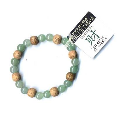 722-bracelet-perles-de-karma-en-aventurine