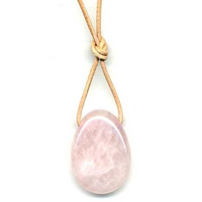 715-collier-quartz-rose-pierre-et-bien-etre